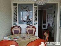 出售华山嘉园学区好4室2厅2卫139平十车位米205万住宅