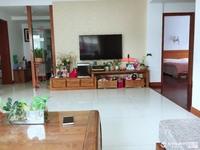出售兴海家园32栋多层西灿3室2厅2卫124平米150万住宅