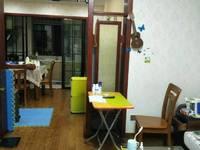 出租丰泽园 2室1厅1卫89平米3500元/月住