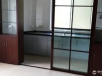 出售松竹2室2厅1卫66平米80万,装修新,房令新,
