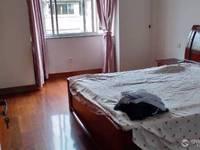 出售华庭家园3室2厅1卫103平米158万住宅
