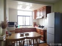 出售平海路3室2厅1卫95平米138万住宅