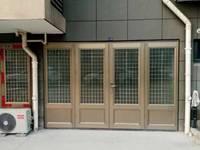 云海路街面房子30平方出售