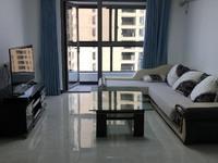 出租得力馨园3室2厅1卫86平方车位全装修拎包入住3000元/月住宅