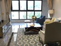 出售荣安凤凰城灿头4室2厅2卫125平米加车位精装修208万住宅