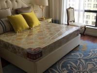 出售荣安凤凰城灿头3室2厅2卫208万,精装修、有车位住宅