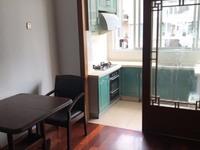 出租华庭家园4室2厅2卫137平米3000元/月有储藏室住宅