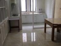 出租海锦苑3室2厅2卫3000元/月住宅—婚装出租