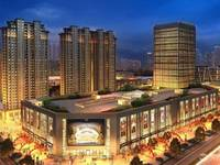 出售金山国际1室1厅1卫57平米69万住宅