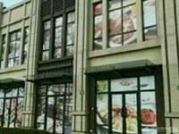 出售悦君台朝北1-2层街面上下共130平米260万商铺