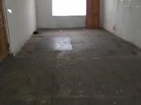 出租厂房450平米4500元/月适合组装、流水线等