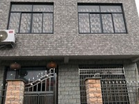 出售梅林街道住宅 非小区 7室2厅3卫230平米80万住宅