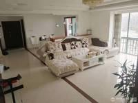 出售兴海家园精装修3室2厅2卫140平米160万住宅