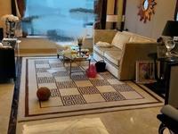 出售西子国际4室2厅2卫115.3平米238万住宅