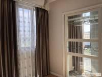 出售汽车生活广场2室2厅1卫100平米105万住宅