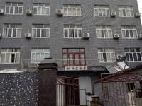 出租梅林街道住宅 非小区 1400平米15400元/月商铺