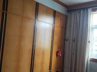 出售杨柳小区3室2厅2卫113平米155万住宅