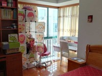 出售兴海家园3室2厅2卫139平米149万住宅