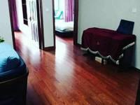 出售桃源街道住宅 非小区 3室2厅2卫113平米155万住宅