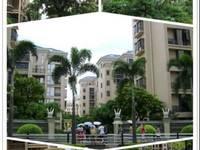 出售得力宸园4室2厅2卫139平米238万住宅
