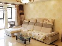 出租天明花园4室2厅2卫140平米3000元/月住宅