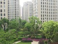 急卖!凤凰城117平方3室2厅2卫髟头158万住宅