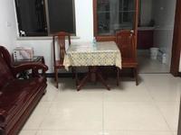 出租淮河路3楼东灿3室1厅1卫80平米全装修2166元/月住宅
