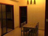 兴海家园7灿头间:143平方,简装修,3室2厅2卫,150万。