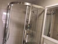 出售何天下公寓全新精装修2室2厅1卫71平米85万住宅
