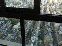 出售得力宸园,东灿,117平方十车位十储12米叫介183万住宅