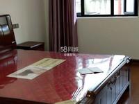出租湖东花园7室7厅7卫338平米7200元/月住宅