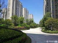 急出售 荣安凤凰城3室2厅2卫117平米加车位168万住宅