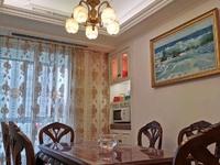 出售丰泽园 3室2厅2卫136平米精装修价格面议住宅