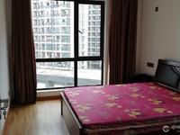 出租荣安凤凰城3室1厅2卫103平米面议住宅