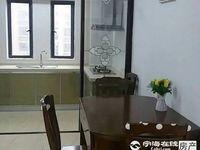 出售天明花园,东灿,123平米十储叫介149万住宅