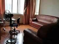 出售兴宁小区3室2厅1卫113平米180万住宅