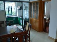 出租东景花园3室2厅1卫108平米2333元/月住宅