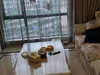 凤凰城120平方有车位3室2厅1卫139-6789-3690