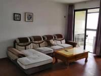 出售天明花园3室2厅2卫123平米180万住宅