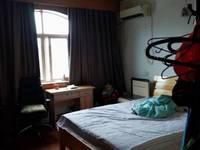 出售东旺小区一幢4.5层。4室2厅4卫200平米250万住宅
