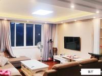 出售浦西小区3 室2 厅2卫 精装修150 万