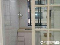 出售湖东花园3室2厅1卫88平米十储12方精装修叫介145万住宅