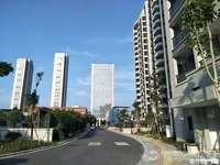 学东家园145平方4室2厅2卫 205万
