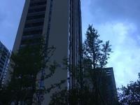 出售得力宁园3室2厅1卫93平米148万住宅