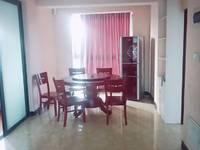 出租天明花园3室2厅2卫125平米面议住宅