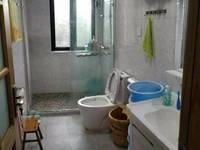丽园3室2厅1卫113平米拎包入住3000元/月住宅