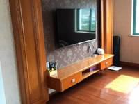 出售红枫公寓2室2厅1卫120平米182万住宅