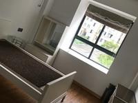 出租湖东花园4室2厅2卫140平米2800元/月住宅