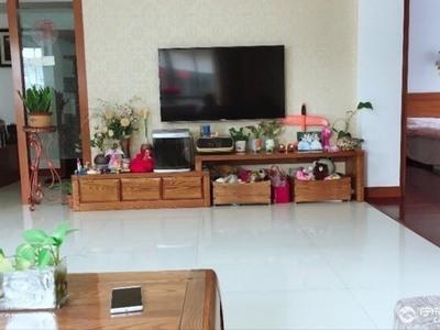 出售兴海家园3室2厅2卫125平米155万住宅