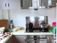 出售兴海家园3室2厅2卫125平米150万住宅